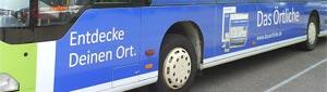 .wtv Busbeschriftung 1