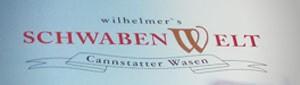 Wilhelmer Catering