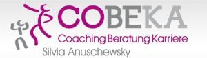 Cobeka Homepage
